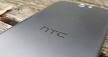HTC One A9 feature