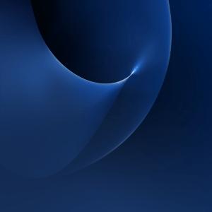 Galaxy S7 wallpaper 2