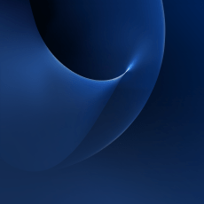 Galaxy S7 wallpaper 2