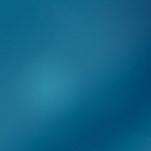 Galaxy S7 wallpaper 5