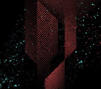 HTC 10 Sense 8.0 wallpaper 11