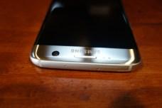 Galaxy S7 edge top 2
