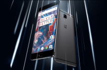OnePlus 3 feature