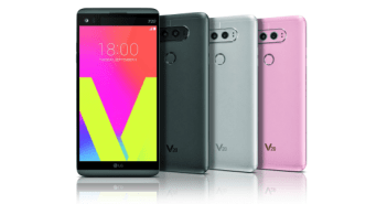 LG V20 feature image