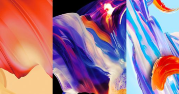 OnePlus 5 wallpapers featured image