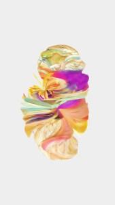 OnePlus 5 wallpaper 6