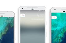 Pixel size comparison featured image