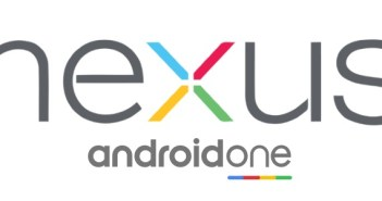 Nexus Android One