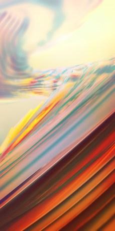 OnePlus 5T wallpaper 2