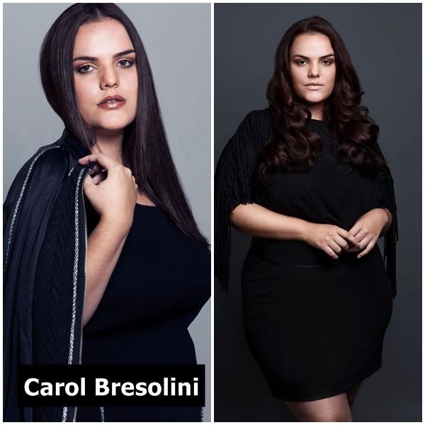 MODELO FWPS_CAROL BRESOLINI