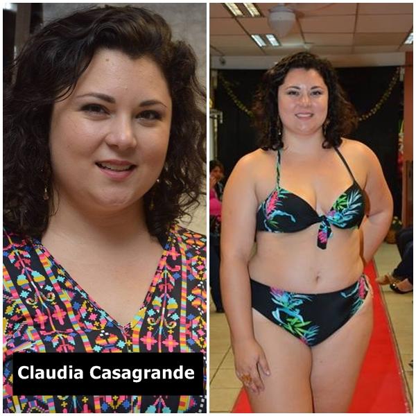 MODELO FWPS_CLAUDIA CASAGRANDE