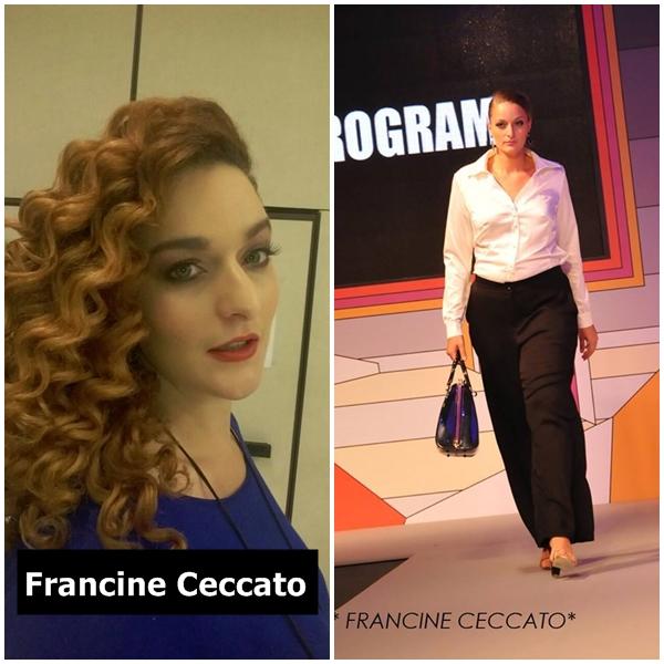 MODELO FWPS_FRANCINE CECCATO