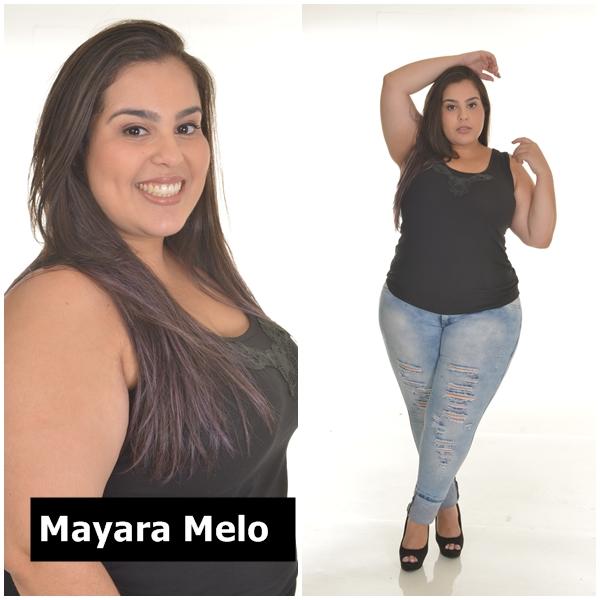 MODELO FWPS_MAYARA MELO