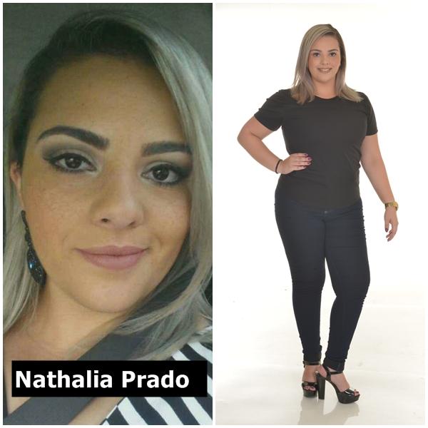 MODELO FWPS_NATHALIA PRADO