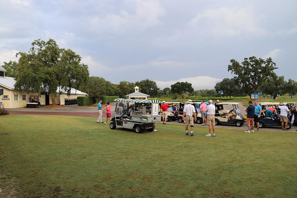1 Golf 2018 (5)