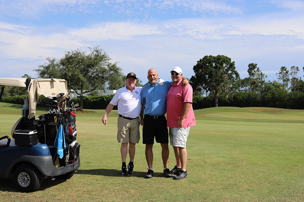1 Golf 2018 (54)