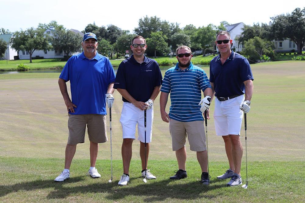 1 Golf 2018 (64)