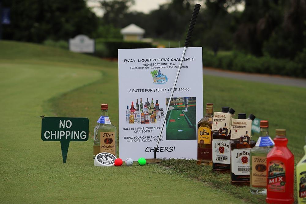 1 Golf 2018 (86)