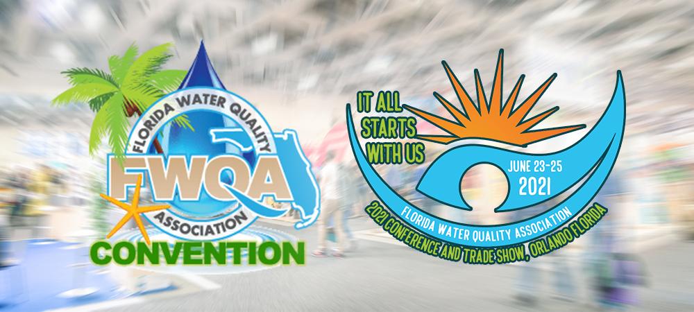 FWQA Convention