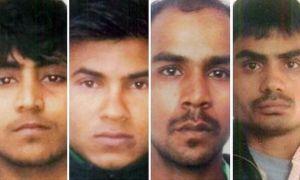 Ινδία Βιασμός Νέο Δελχί δολοφονία εκτέλεση