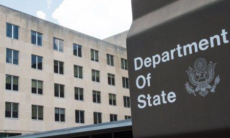 Στέιτ-Ντιπάρτμεντ-ΗΠΑ-state-department-2