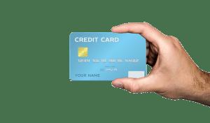 クレジットカード 特徴 デメリット