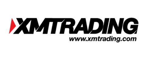 xmtrading ロゴ