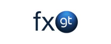 fxgt logo