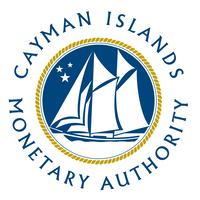 CIMA ケイマン諸島 金融ライセンス
