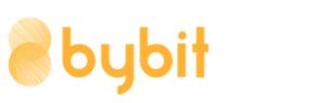 bybit ロゴ