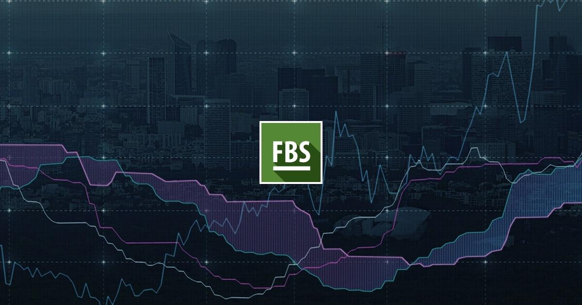 FX FBS