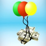 FXのリスクリワードレシオと勝率の関係性とは?資金を守る計算について