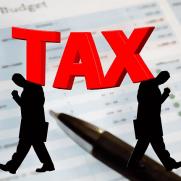 公務員数が減っても税金が減っていないカラクリアイキャッチ
