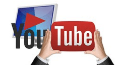youtubechannelバナー