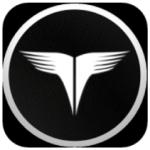 FX検証に便利なスマホアプリ・ツール『Trade Interceptor(トレードインターセプター)』とは?ダウンロード~各種アイコンの機能説明 Vol.1