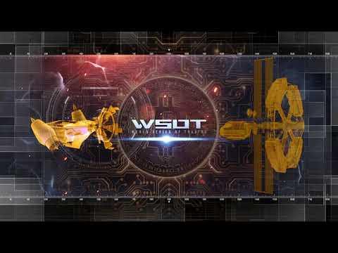 2020 WSOT