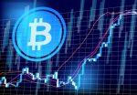 【仮想通貨を学ぶ動画】序章:ビットコインの崩壊を予測!でもブロックチェーン技術の革新性からデジタル化社会は必ず来る!人工知能の到来と仮想通貨との関係とは!?