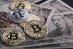 【仮想通貨を学ぶ動画】第3章(2):仮想通貨バブルの崩壊は必ず来る!けどその時にこそ利益を出すための長期的投資戦略とは!?