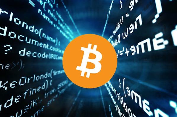 【仮想通貨を学ぶ動画】第5章:シンギュラリティ以降の仮想通貨・人工知能AIの未来を大胆に予測する