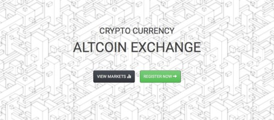 草コイン投資で億り人を目指したいなら「CoinExchange(コインエクスチェンジ)」