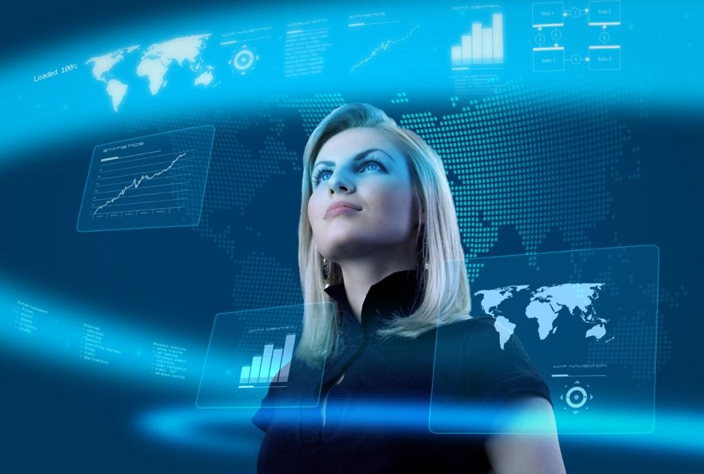 Unas 30.000 personas trabajan en el sector de las TICs, con amplia ocupación femenina
