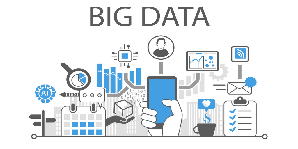 El Big Data como oportunidad de innovación
