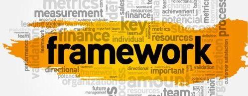 советник framework