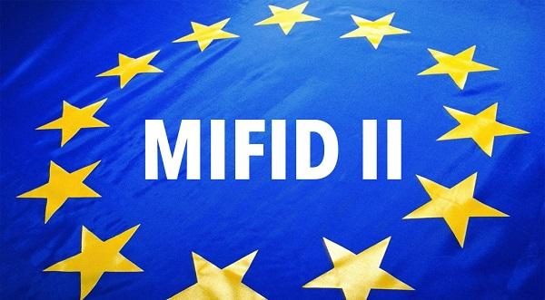 директива MiFID