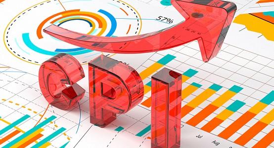 Индекс потребительских цен в стране