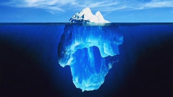 Подводные камни трейдинга