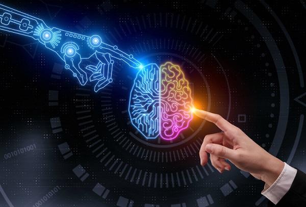 Прогноз искусственного интеллекта