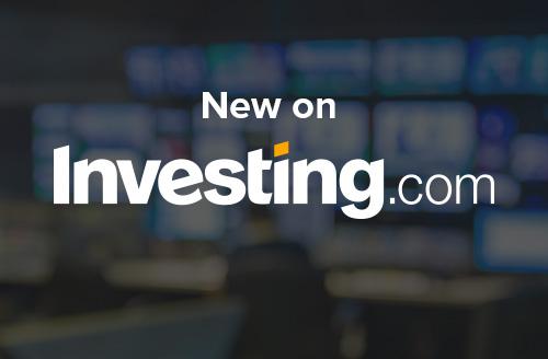 сайт Investing