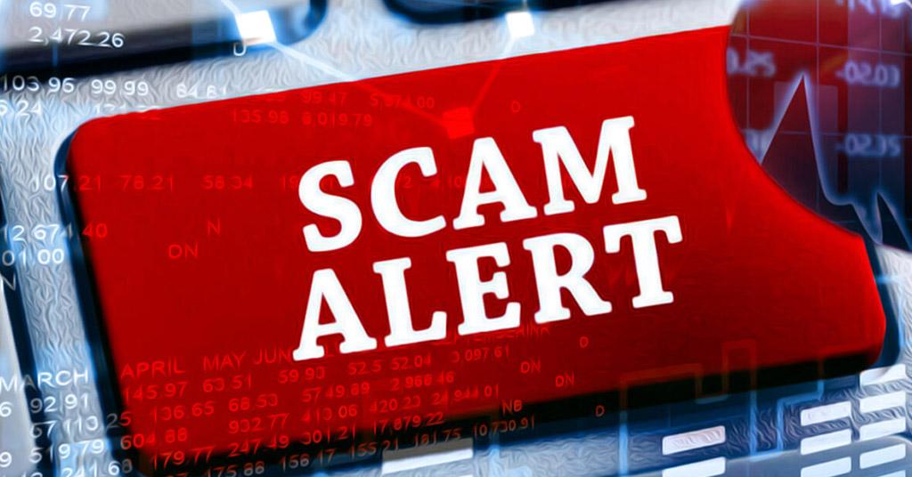 scam-priznaki