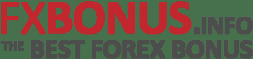 FXBONUS.INFO